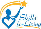 Skills For Living, Inc.